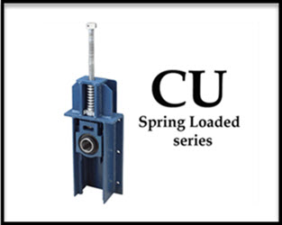 cu-spring-loaded-series